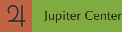 Jupiter Center